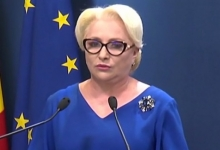 Veorica Răsgândica. Premierul Dăncilă, tentat să fenteze votul din Parlament
