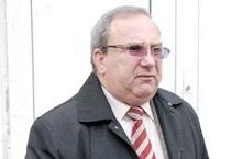 Primarul Gheorghe Stancu, proiecte îndrăzneţe pentru acest an