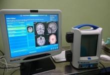 Secția ORL a Spitalului Județean Argeș, aparatură unică la nivel național