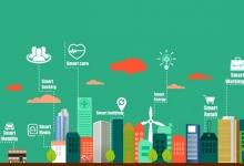 Proiectul Smart City la Mioveni