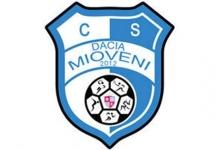 CS Dacia Mioveni 2012 scoate la concurs postul de director executiv