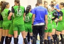CS Dacia - CSM Tg Mureş, în 16-imile Cupei României la handbal femin