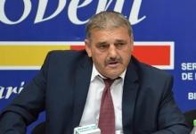 CS Dacia Mioveni 2012, un club tânăr care a uluit lumea