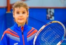 Competiţie importantă pentru tenismenii din Mioveni