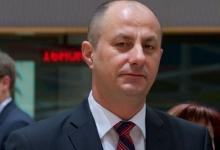 Argeşeanul Robert Tudorache, ales în funcţia de secretar executiv ALDE