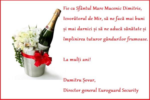 Euroguardsfd