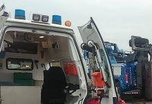 Argeș: 24 de morți și 85 de răniți în accidente rutiere!