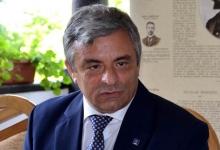 ADRIAN MIUȚESCU: POLITICA NU SE FACE DOAR CÂND SE APROPIE ALEGERILE!