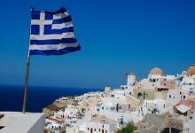 Avertisment pentru românii care merg în Grecia
