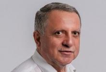 Deputatul Nicolae Pavelescu, mesaj pentru doamnele și domnișoarele din Argeș