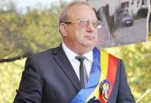 Primarul Gheorghe Stancu, mesaj de Ziua Copilului